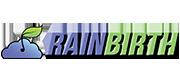 Rainbirth